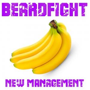 beardfight cover