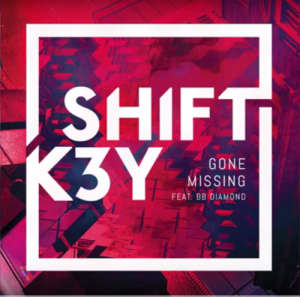 shiftkey