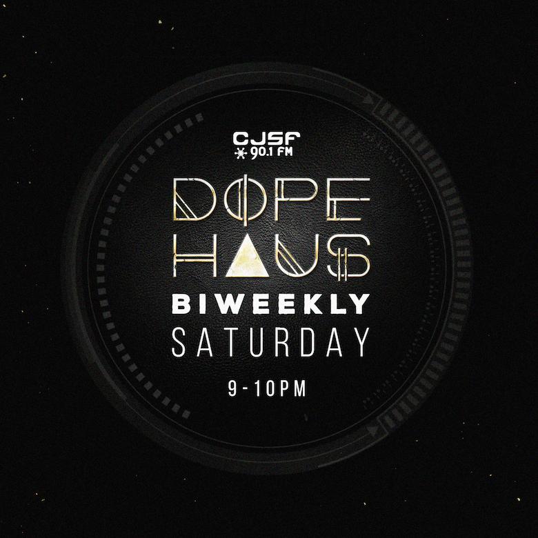 dopehaus-promo2-timeslot