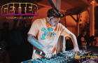 Shambhala Live presents: GETTER