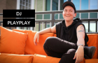 Durham producer PlayPlay opens up about inclusivity
