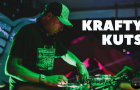 Krafty Kuts explains why BC festivals are the best