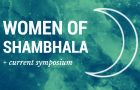 Women of Shambhala 2017