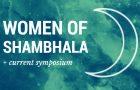 Women of Shambhala 2017