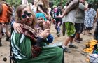 Hotbox: snaps from Shambhala's 20th anniversary