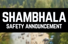 UPDATE: Shambhala stays open for Sunday despite previous announcement