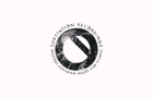 Label showcase: Substation Recordings (Calgary, Canada)